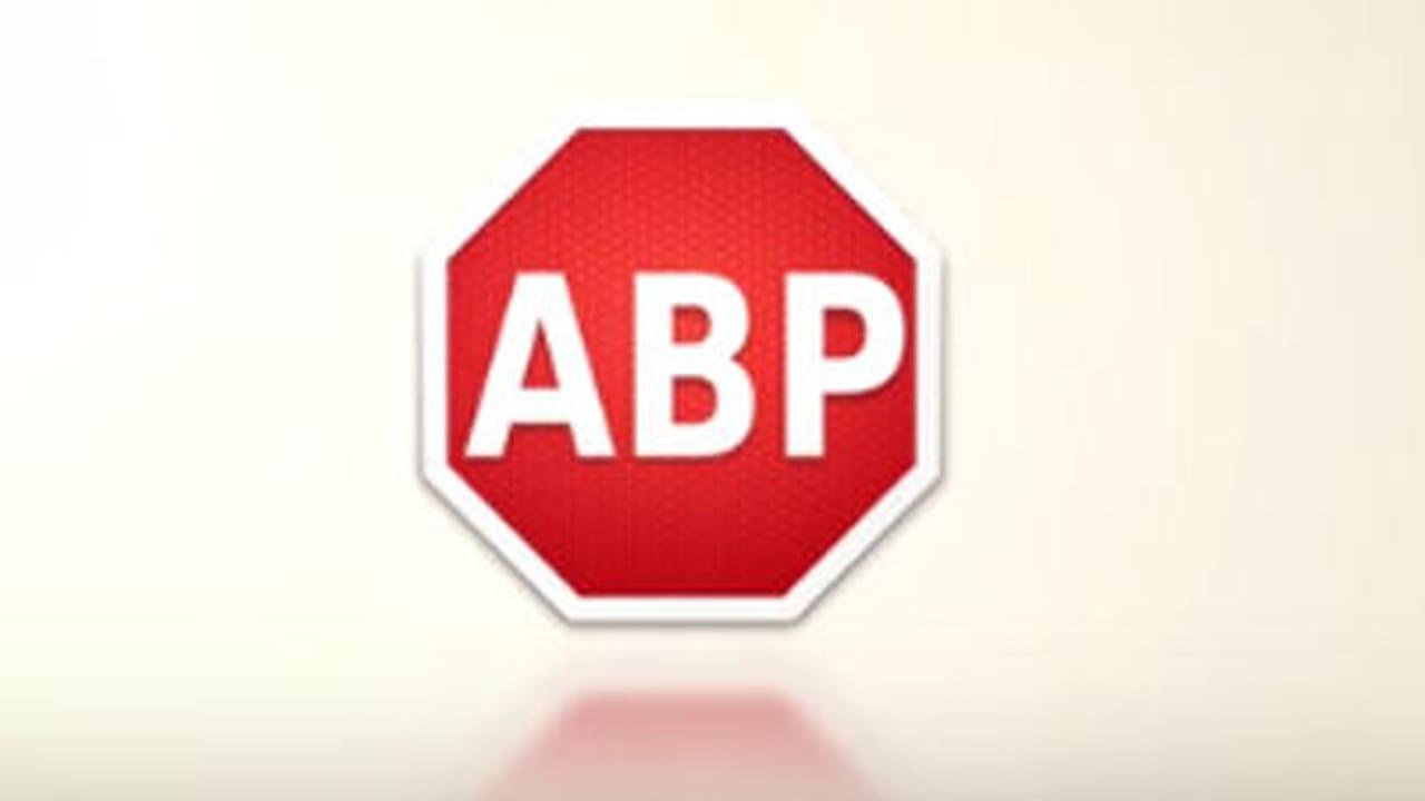 Adblockers : l'IAB fait son mea culpa