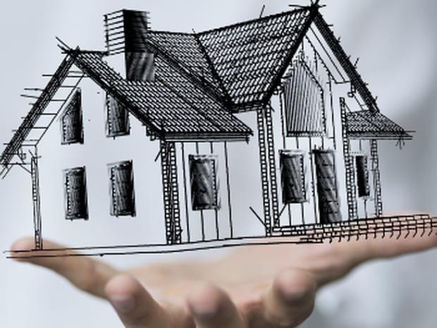 Les 13 étapes clés pour faire construire sa maison