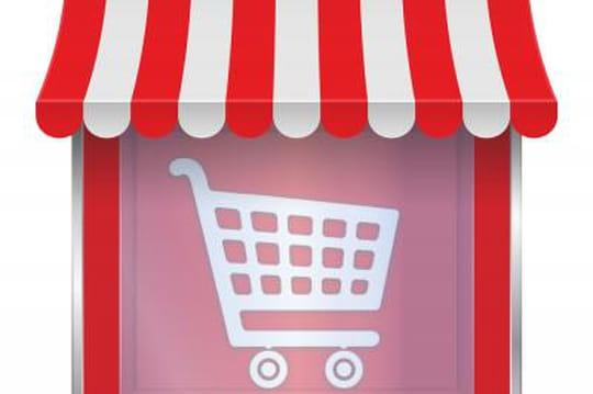Le nouveau Closer.fr s'enrichit de fonctions web-to-store