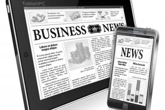 Metronews accélère sur son offre digitale au niveau éditorial et publicitaire
