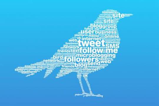 Twitter va-t-il abandonner les @ et # pour séduire le grand public ?