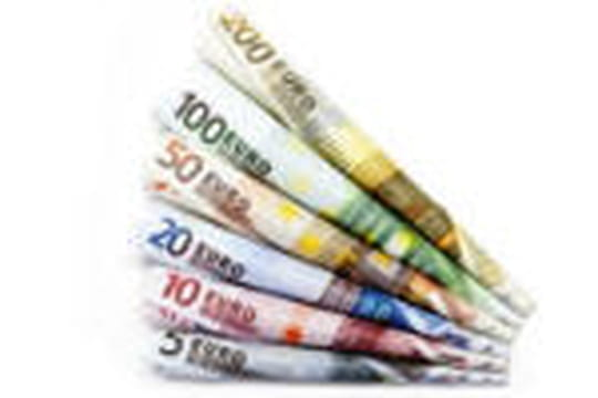 LivingSocial a lancé son site de coupons français