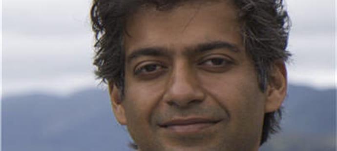 """Naval Ravikant (CEO et cofondateur d'AngelList):""""En France, 338startups et 119investisseurs se sont inscrits sur AngelList"""""""