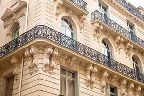 Immobilier de prestige : le bon moment pour investir ?