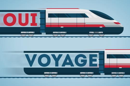 Voyages-Sncf.com change de nom… et le reste