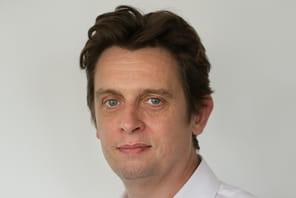 """Henri Verdier (CDO du gouvernement français):""""L'open data ne signifie pas devenir une SSII gratuite pour les entreprises du monde entier"""""""