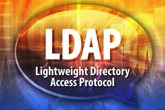 LDAP (Lightweight Directory Access Protocol) : définition, utilisation, solutions...