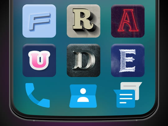 En 2019, l'app install a encore un sérieux problème de fraude