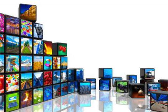 Enjeux Social TV