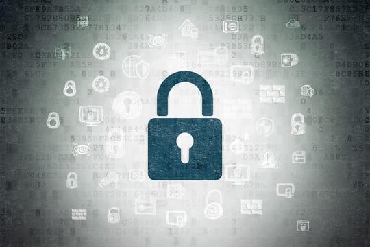 Security token: définition et exemple