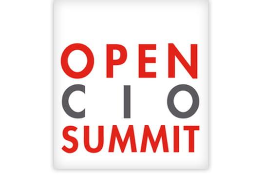 Open Source : les DSI à l'honneur pour l'Open World Forum 2012