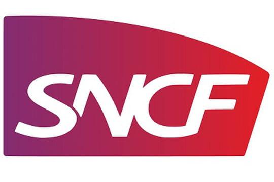 La SNCF s'engage à ne plus privilégier Voyages-SNCF.com