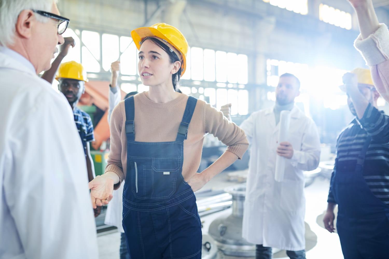 Plan de sauvegarde de l'emploi (PSE): conditions, procédure