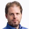 Conteneurs et déploiement de logiciels : la nouvelle culture du package