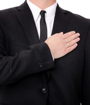 10 conseils pour respecter vos engagements.