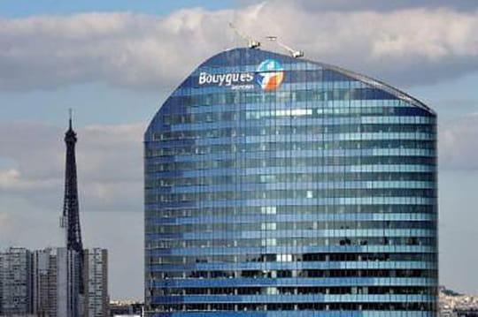 Bouygues Telecom rejette (pour l'instant) l'offre de rachat de SFR-Numericable