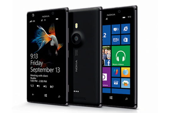 Windows Phone 8.1 : vers une alternative à Siri
