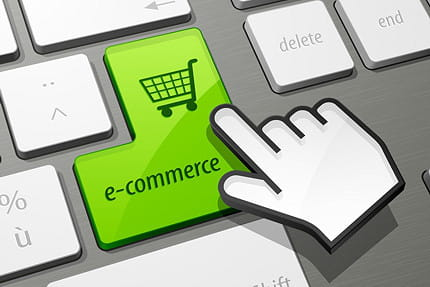 L 39 e commerce va devenir ubiquitaire - Vente par internet suisse ...