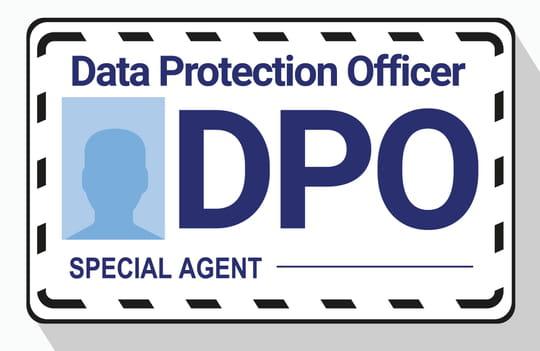 Portrait: qui sont les DPO, ces shérifs des données personnelles