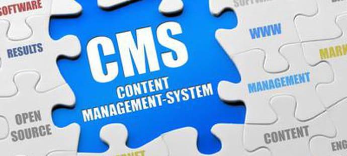 WordPress: télécharger le CMS, dernières versions...