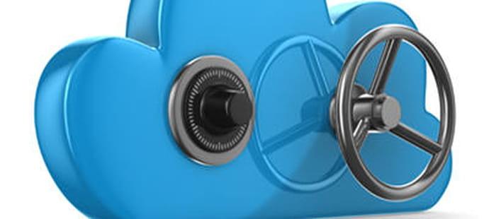 OneDrive for Business : le stockage illimité arrive !