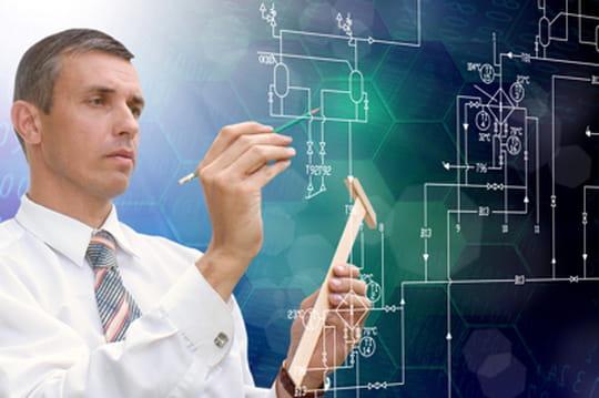 Gafa : Google aurait le plus grand nombre d'ingénieurs de qualité