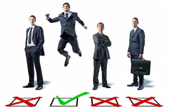 Comment recruter les meilleurs qui ne veulent pas bouger