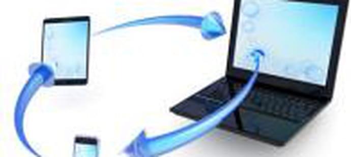 Sécurité informatique : les ravages du Bring Your Own Device