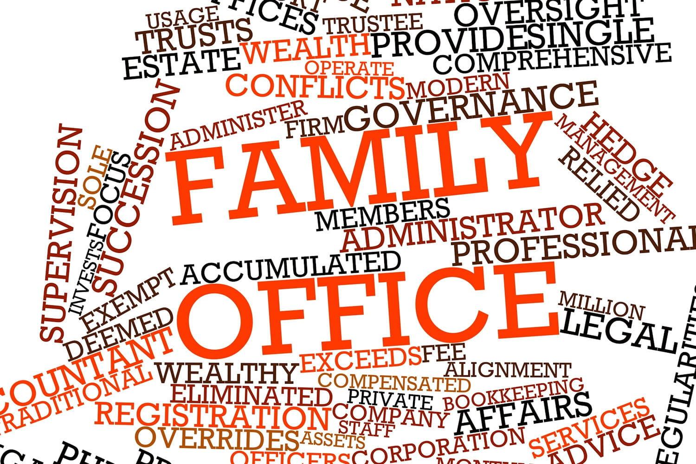 Family office: rôle, salaire et diplôme