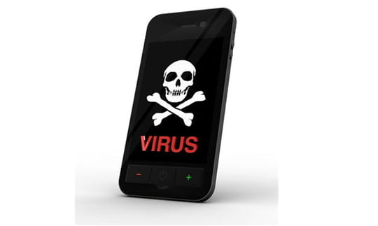 Chrome : une grave faille affecte tous les smartphones Android