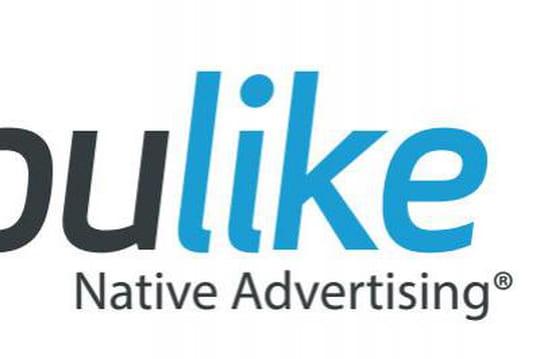 """Confidentiel : AdYoulike a déposé la marque """"Native advertising"""""""
