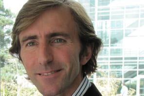 """Patrick Hoffstetter (Renault):""""Le digital pèse près de 20% de nos investissements médias"""""""