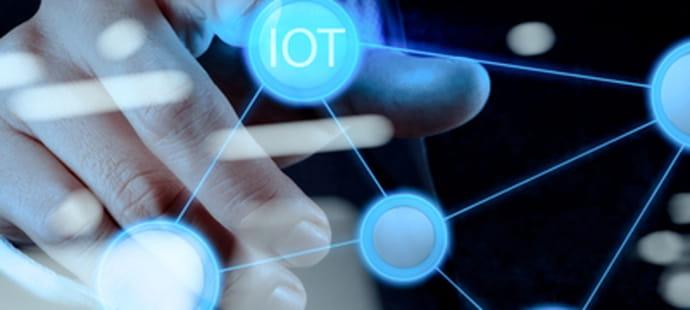 IoT : la guerre des nouveaux réseaux a commencé