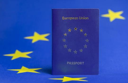 Avec le passeport financier, les fintech boostent leur compétitivité