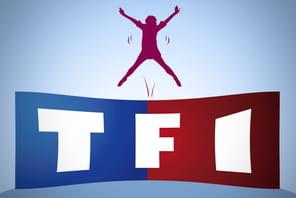 Audience, CA, diversification: le rachat d'Auféminin, un beau coup pour TF1