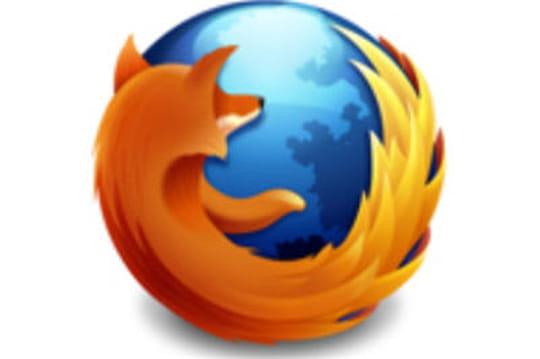Apple iPad : un navigateur Web signé Mozilla