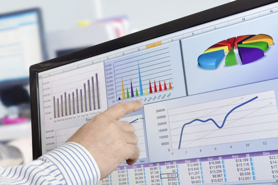Baromètre 2016des outils de tag management