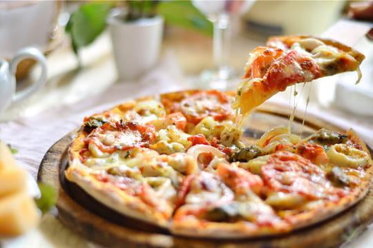 La Poste rachète Resto-in, start-up de livraison de repas à domicile