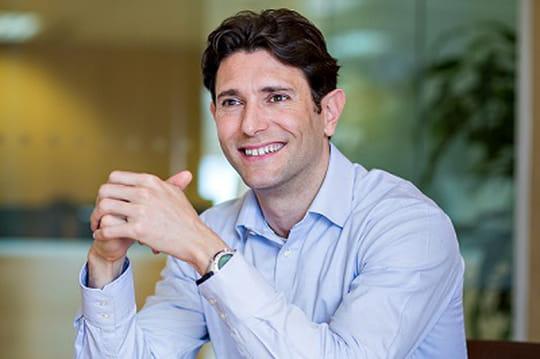 Start-up : cinq pépites dénichées par... Philippe Botteri (Accel Partners)