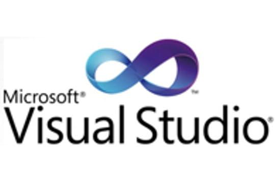 Windows 8 : Visual Studio 2012 RC accompagne la Release Preview