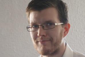 """""""PHP est un langage déjà adapté au serverless"""""""