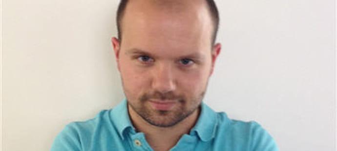 """Thomas Pawlowski (Adopteunmec.com):""""Adopteunmec ouvrira une boutique itinérante à Paris le 11septembre"""""""