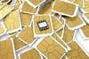 Truphone s'appuie sur son offre eSIM pour s'implanter en France