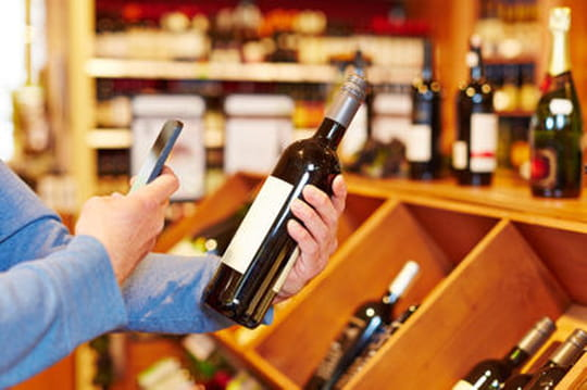 Foire aux vins : 9 pièges à éviter