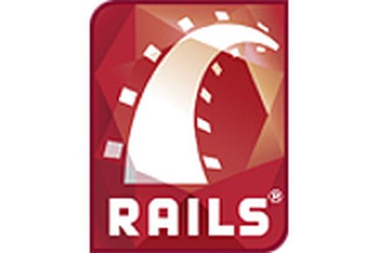 Ruby on Rails 3.2: accélération de l'intégration continue