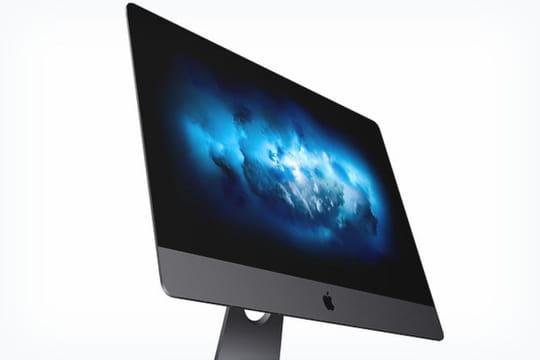 iMac pro: modèle 2020, reconditionné, prix...