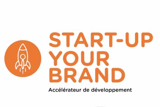 L'Union des marques recrute pour son programme d'accompagnement de start-up