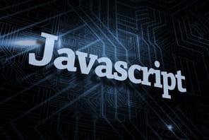Ma première application AngularJS