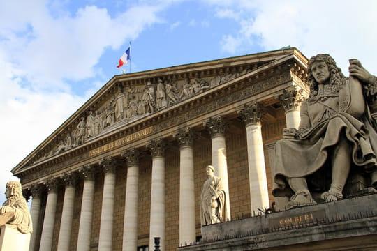 Airbnb va devoir fournir des relevés de revenus à ses hôtes en France
