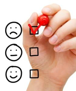a quoi sert l'entretien dans votre entreprise?